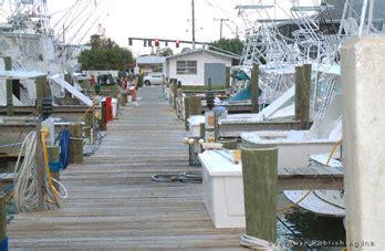 boat supplies fort pierce fl pelican yacht club atlantic cruising club