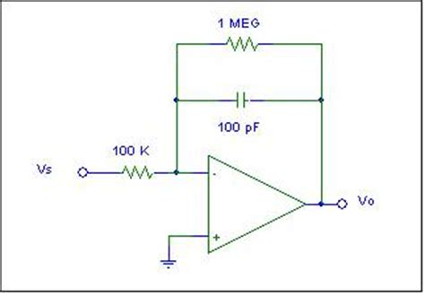 switched capacitor op design switched capacitor op design 28 images switched capacitor circuits ppt switched integrator