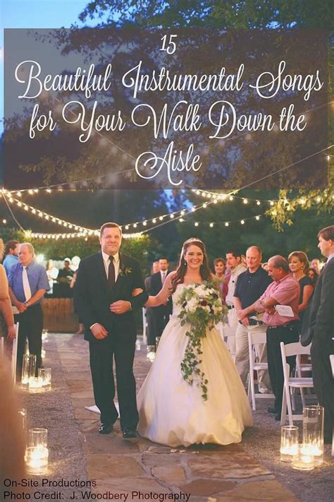 Wedding Aisle Songs 2016 by Best 25 Wedding Reception Playlist Ideas On