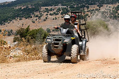 four wheelers mudding quotes quotes about riding four wheeler quotesgram
