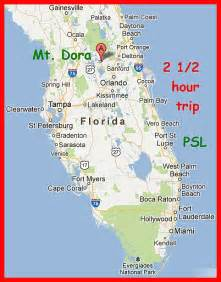map mount florida mount fl pictures posters news and on your