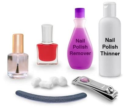 Nail Supplies by This Is How You Can Get Rid Of Bubbles In Nail