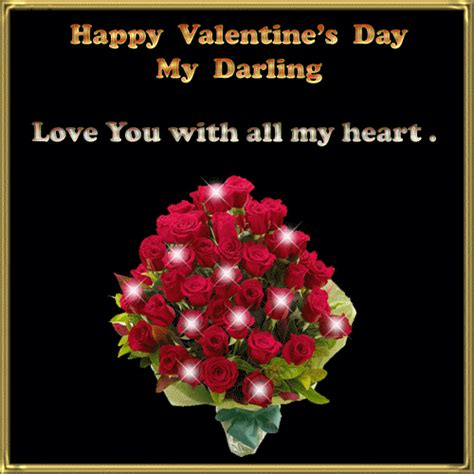 123 greetings for valentines day happy free i you ecards greeting cards