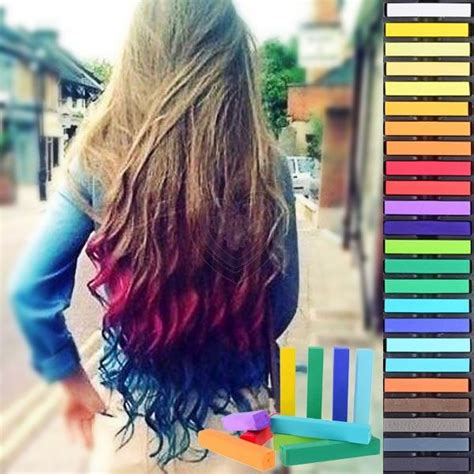how to wash dyed hair without losing color 17 best images about hair color on your hair