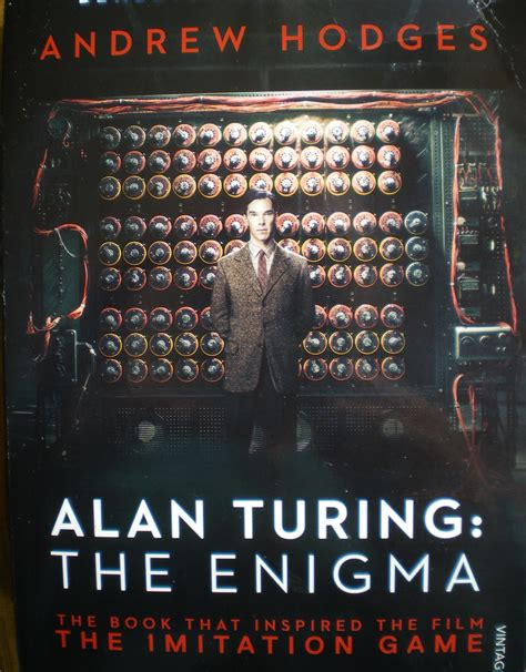 enigma film book alan turing the enigma victoria blake