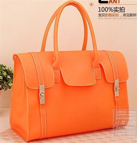 5 Beautiful Bags To Drool by 2012 Hotsale Transparent Bag Jelly Packets Bag