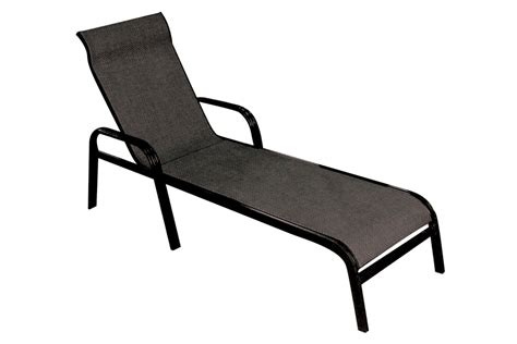 chaise lounge san diego san andres patio furniture collection boldt pools and spas