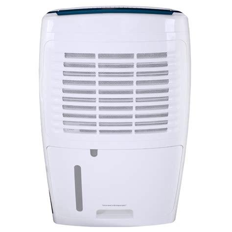 room dehumidifier meaco 20l dehumidifier wineware co uk