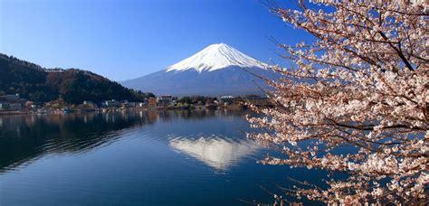 Wisata Halal Jepang hal hal yang harus dilakukan wisata di jepang paket wisata tour ke jepang semakin murah dan mudah