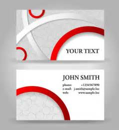 business card free vector 15 free business card vectors images business card vector free vector business card templates