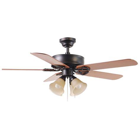 ceiling fan light kit parts harbor breeze ceiling fans parts light kits tattoo