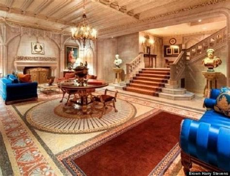 photos new york le loyer le plus cher pour une maison en ville 120 000 euros