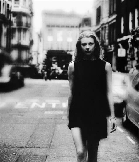 Natalie Dormer Moriarty Natalie Dormer Moriarty 28 Images Moriarty Moriarty