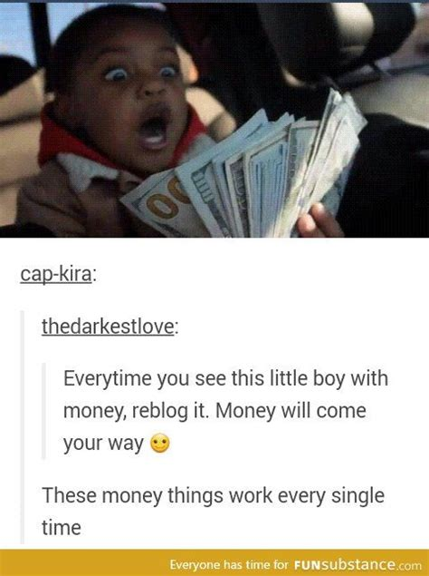 Money Boy Meme - best 25 funny excited face ideas on pinterest big