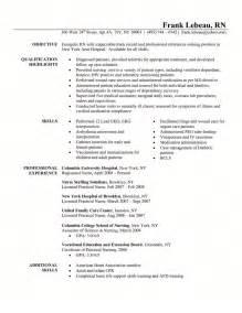 Telemetry Resume by Telemetry Resume Berathen