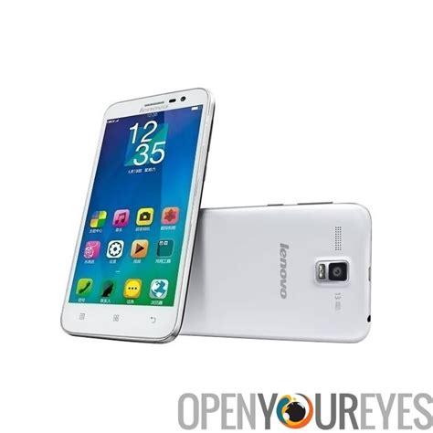 Lenovo Ram 4g lenovo a806 smartphone octa cpu 2gb ram 4g 5 inch 720p screen knot dual band wi