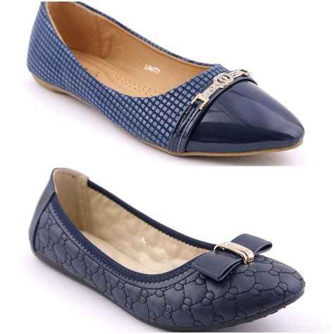 Winter Shoes Pumps by Pumps And Boots Collection By Stylo Shoes Stylo