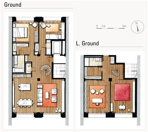 Floor Plans For Sale Loft Duplexes Lofts For Sale Geneva Buy Loft Duplex Z44