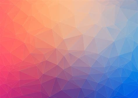 pattern background deviantart colorful geometric by hekee collection 8 wallpapers
