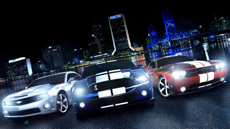 wallpaper free car ford wallpaper backgrounds in hd for free download