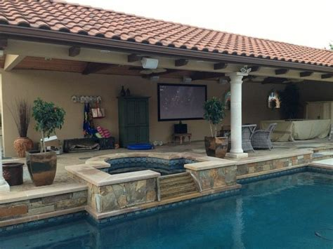 outdoor sound systems for patios outdoor audio system conroe tx