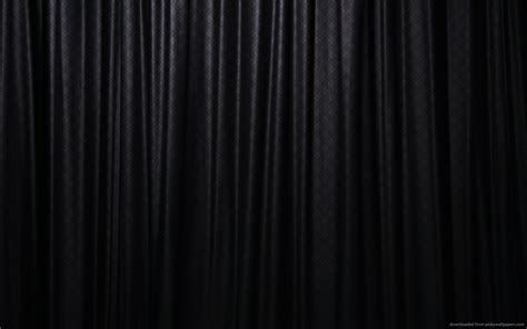 black stage drapes stage curtain wallpaper wallpapersafari