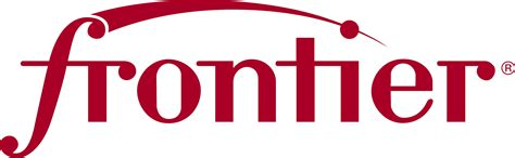 nissan frontier logo frontier logo related keywords suggestions frontier