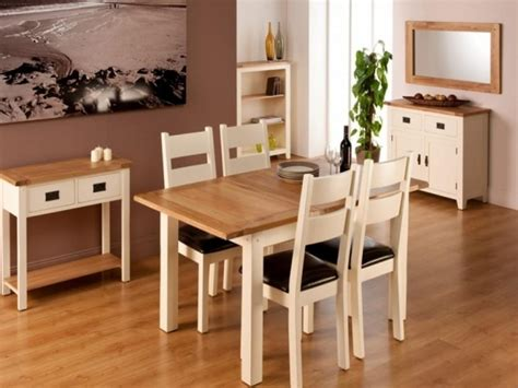 extendable kitchen table and chairs 20 square extendable dining tables and chairs dining