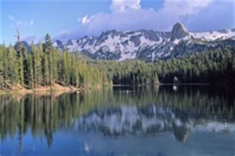 lake george boat rentals mammoth pet friendly mammoth and mammoth lakes california dog parks