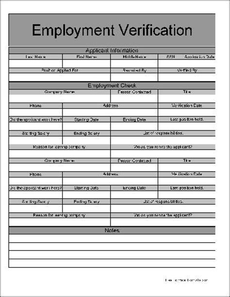 Employment Verification Letter Hhsc Form 1028 Employment Verification Related Keywords Form 1028 Employment Verification