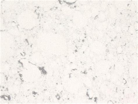 Bianco River Quartz Countertops by Granite Decor Silestone Colors