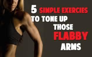 Upper arm exercises for women upper body workout for women youtube car