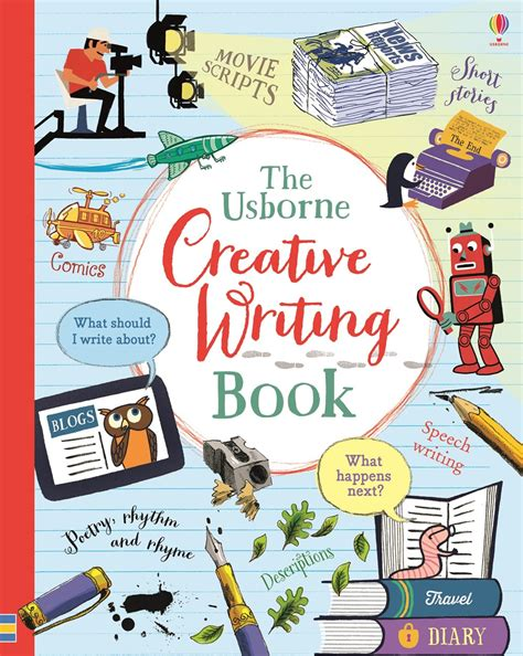 this is the place writing about home books creative writing book at usborne books at home