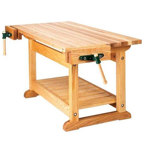 downloadable woodworking plans downloadable woodworking project plan to build traditional