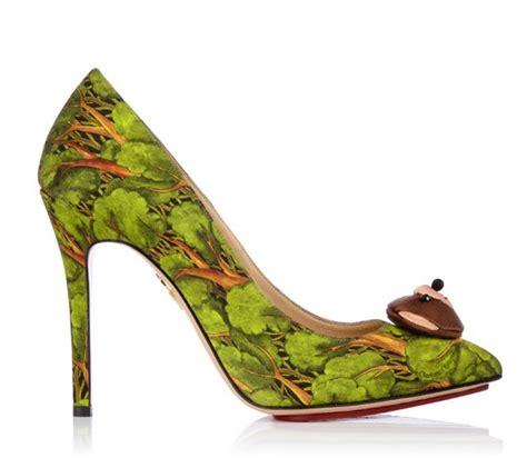 High Heels Boot Press Kembang Merah 24 Shoe Edit The Best High Footwear For Autumn Winter