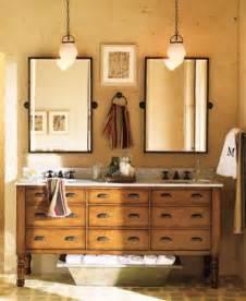 bathrooms ideas amp inspirations pottery barn bathroom bathrooms sherwin williams wool skein pottery barn