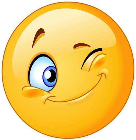emoji happy фото автор soloveika на яндекс фотках smiley