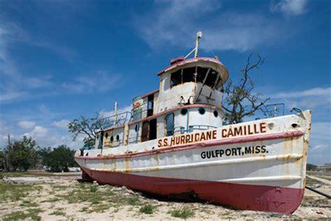 u boat primary source today in history hurricane katrina tps barat primary