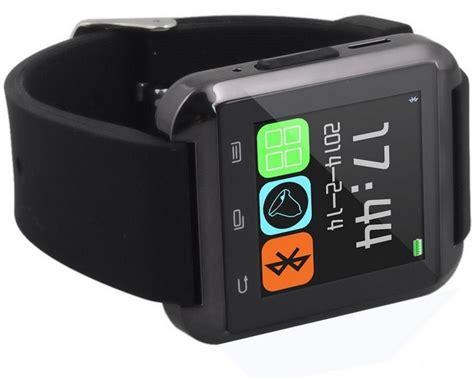 Onyx Smartwatch U U8 Black Smart reloj smartwatch u8 pro para android bluetooth re9 299 00 en mercado libre