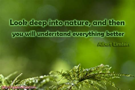 by design a search to understand you better books nature quotes sayings images page 22