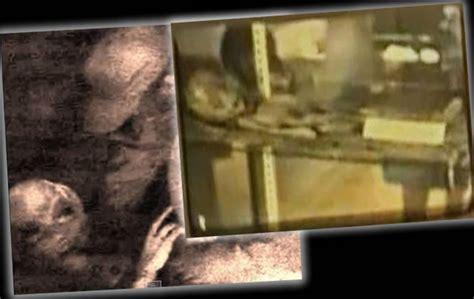 Nuevas Imagenes Roswell | nuevas pruebas y fotos quot del caso roswell quot taringa