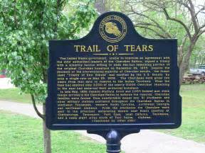 Trail Of Tears Essay by Trail Of Tears Essay Trail Of Tears Study Resources Chapter Oklahoma The Sooner State The