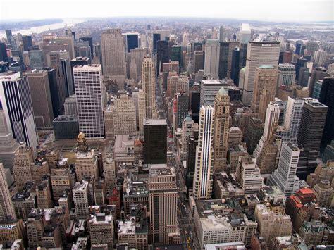 in affitto new york vivere in affitto a new york mai stato cos 236 caro 3 000