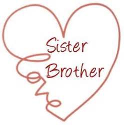 sisterbrothercomparemasterbatingstyles com 33 best broer zus brother sister images on pinterest