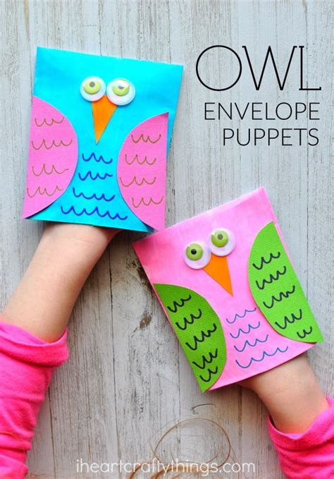 easy kid crafts for 25 best ideas about fall kid crafts on autumn