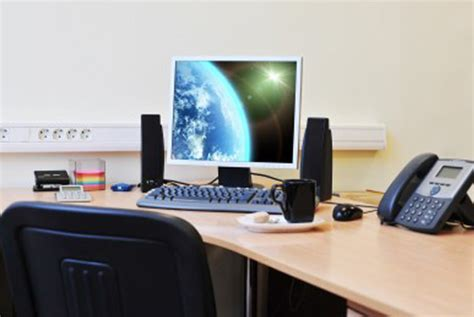 desk space for rent desk spaces business centre littlehton business centre