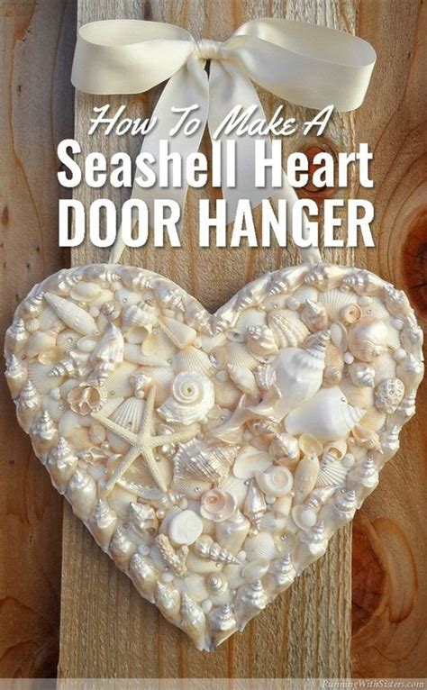 diy crafts with seashells best 20 seashell ideas on shell shell crafts and sea shells