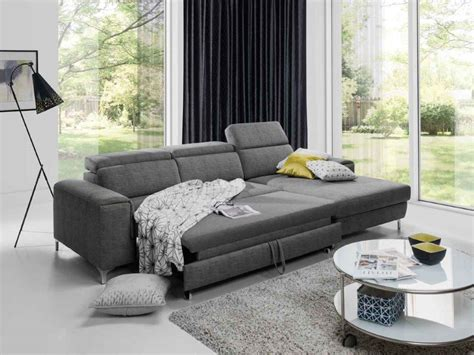 sofa stores ireland corner sofa bed for sale in ireland shop online or visit