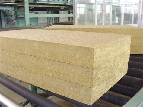 pannelli isolanti termici da interno migliori isolanti per interni isolamento pareti