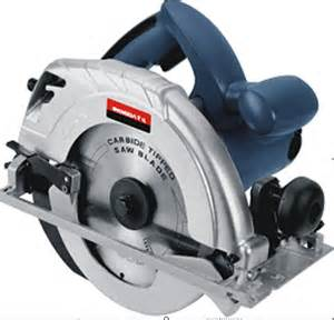 woodworking power tools types and safety woodworking